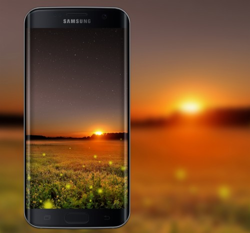 Samsung Galaxy J5 Wallpaper Samsung Galaxy J7 Prime 2792 Hd Wallpaper Backgrounds Download