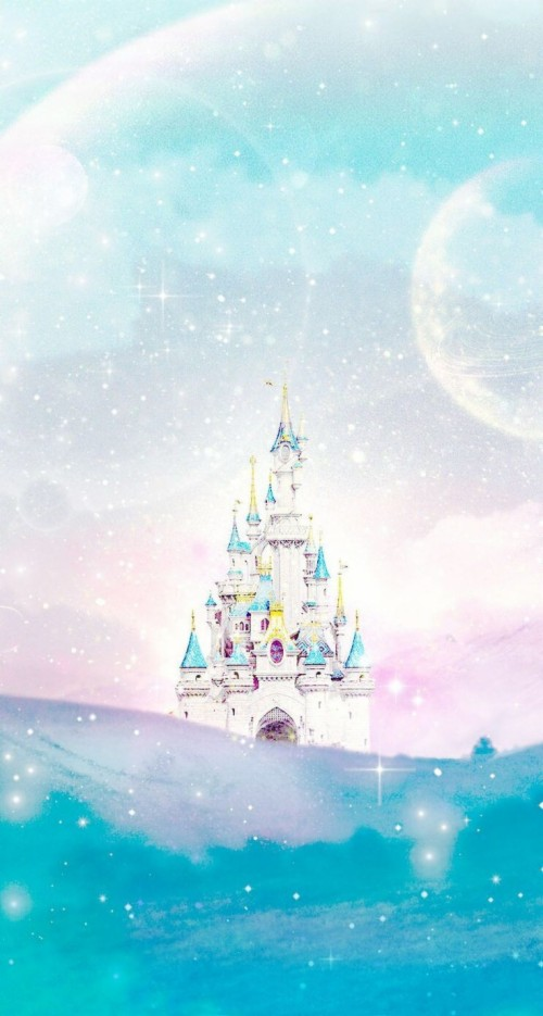 Disney Tumblr Wallpaper 677655 Cute Christmas Wallpapers For Iphone 351784 Hd Wallpaper Backgrounds Download