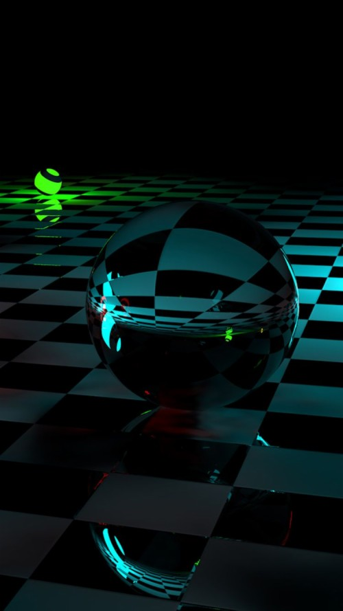 List Of Free 3d Wallpapers Download Itlcat