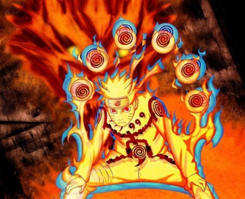 Wallpaper Pc Keren Hd Naruto Wallpaper For Laptop 34553 Hd