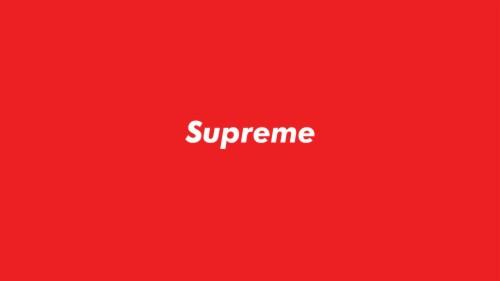 Supreme Wallpaper Bart Simpson Bape 1098 Hd Wallpaper Backgrounds Download