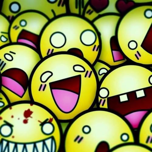 Cool Emoji Wallpapers Cool Emoji Wallpapers For Boys 5172 Hd Wallpaper Backgrounds Download