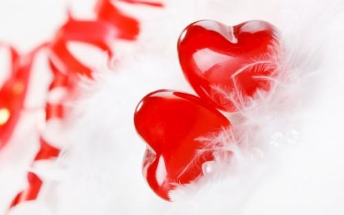 Romantic Wallpaper Desktop Background Love Romantic Heart Wallpaper Hd 5679 Hd Wallpaper Backgrounds Download