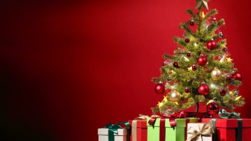 0 5920 merry christmas wallpapers merry christmas background hd