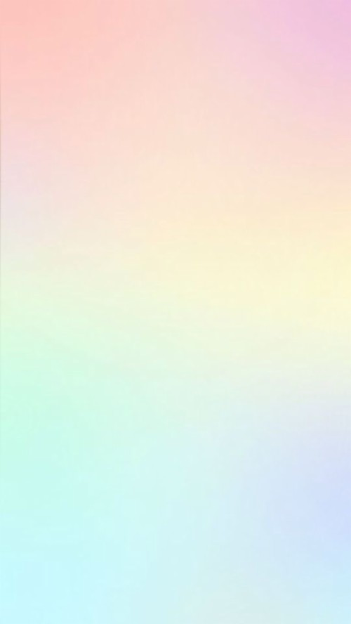 17 Best Ideas About Cute Wallpapers On Pinterest Pastel Colors 6486 Hd Wallpaper Backgrounds Download