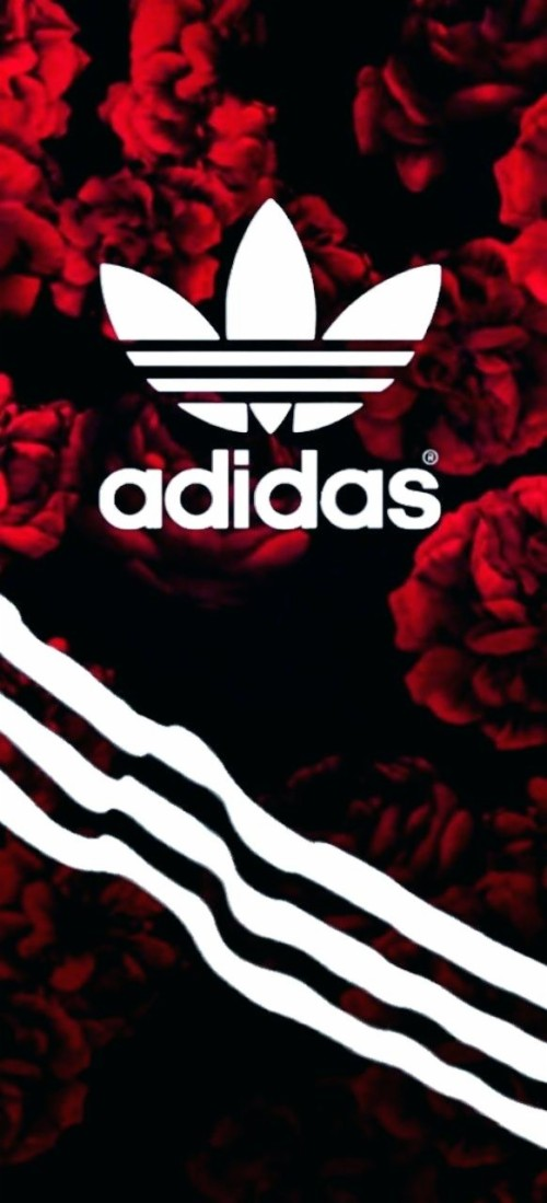 sátira Oficiales Sotavento  List of Free Adidas Iphone Wallpapers Download - Itl.cat