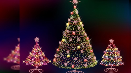 0 7643 pretty christmas wallpaper group pictures christmas beautiful background