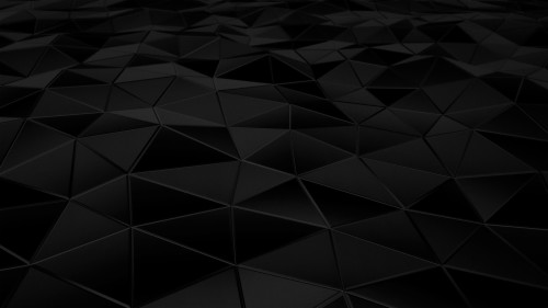 Black Marble Black Wallpaper Hd 64779 Hd Wallpaper