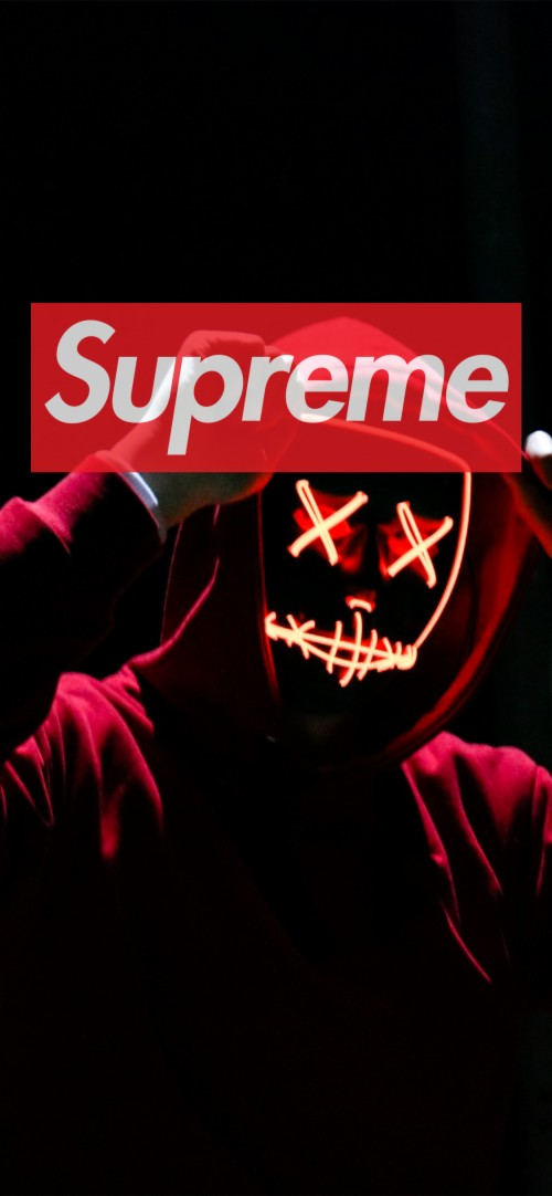 List Of Free Supreme Wallpapers Download Itl Cat