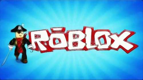 List Of Free Roblox Wallpapers Download Itlcat