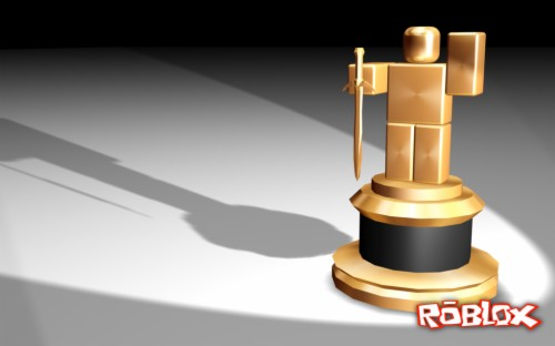 List Of Free Roblox Wallpapers Download Itlcat - background what is roblox