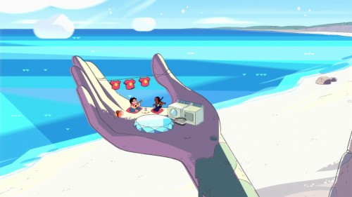 List Of Free Steven Universe Wallpapers Download Itlcat