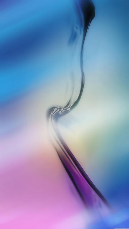Lock Screen Samsung S8 Wallpaper Hd 2230156 Hd Wallpaper Backgrounds Download