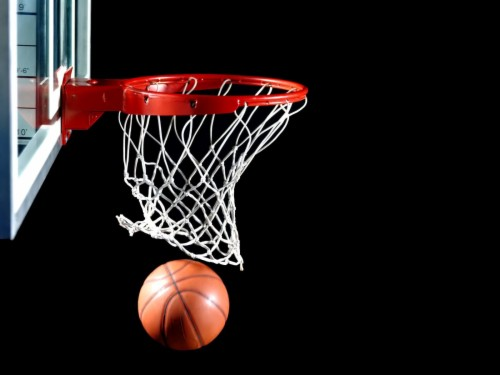 Basketball Wallpapers For Desktop Girls To Dowload Cool