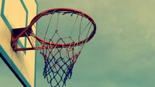 List Of Free Basketball Wallpapers Download Itl Cat