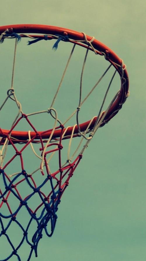 Uconn Women S Basketball Ring 1812365 Hd Wallpaper