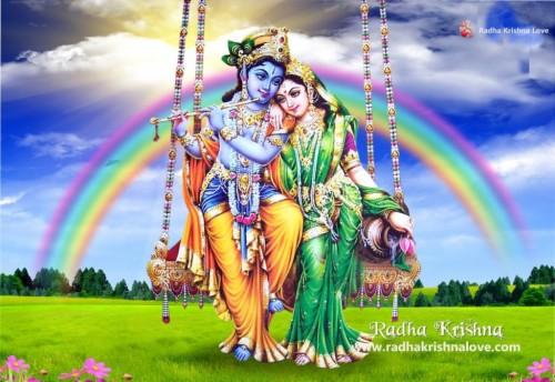 radha krishna romantic wallpaper krishna radha full hd 1006948 hd wallpaper backgrounds download radha krishna romantic wallpaper
