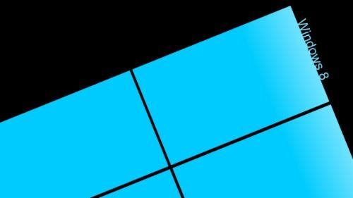 Windows Hd Desktop Wallpaper 4k Wallpapers Windows 8