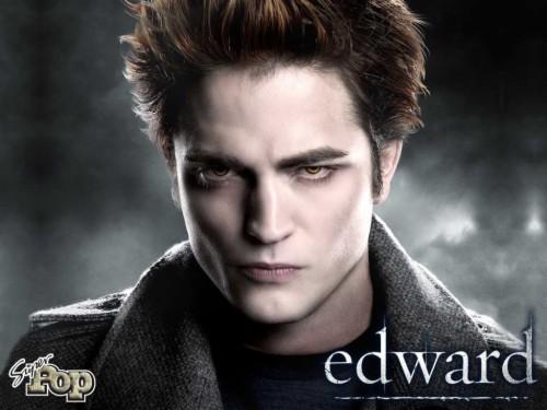 Stefan Salvatore Edward Cullen Images Edward Cullen