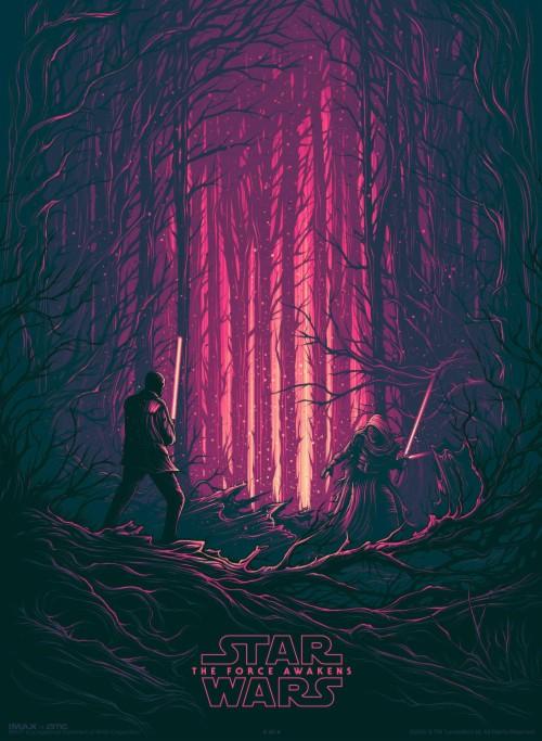 Kylo Awakens Ren Star Wars The Force Star Wars Wallpaper Phone 4k 1045163 Hd Wallpaper Backgrounds Download
