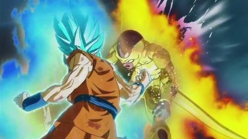 Ssgss Goku Wallpaper Hd De Goku Ssgss 1058461 Hd Wallpaper Backgrounds Download