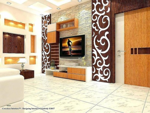 Latest Tv Wall Unit Designs Wall Unit Designs Latest Lcd Panel Design In Drawing Room 1059538 Hd Wallpaper Backgrounds Download
