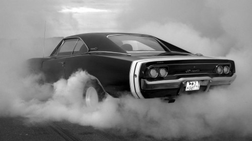 Black Classic Classic Car Wallpaper 4k 1064471 Hd Wallpaper Backgrounds Download