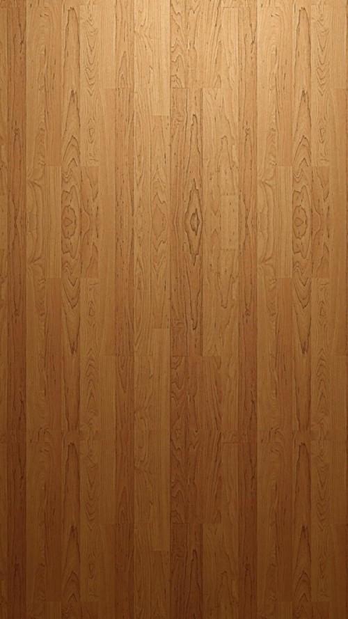 Marvelous Wood Like Wallpaper Wood Wallpaper 4k Iphone Wood Wallpaper Iphone 5 1071981 Hd Wallpaper Backgrounds Download