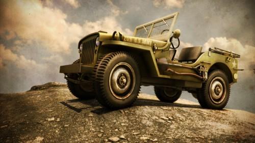 Jeep Wallpaper Hd Off Road Jeep 1286186 Hd Wallpaper Backgrounds Download