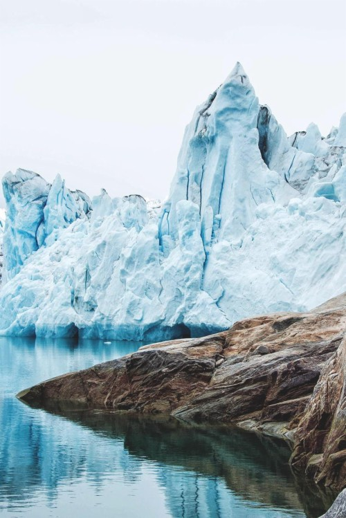 Ice Mountains Ice Mountain Hd 1285899 Hd Wallpaper