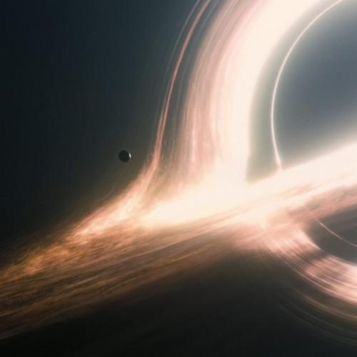 Black Hole Wallpaper Hd For Mobile | Brengsek Wall