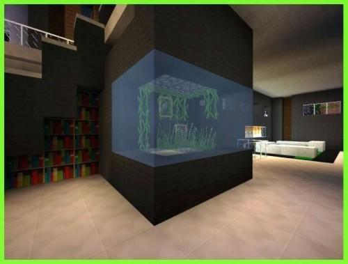 Minecraft Bedroom Decorations Decorating Ideas Beautiful Minecraft Bedroom Designs 1092582 Hd Wallpaper Backgrounds Download