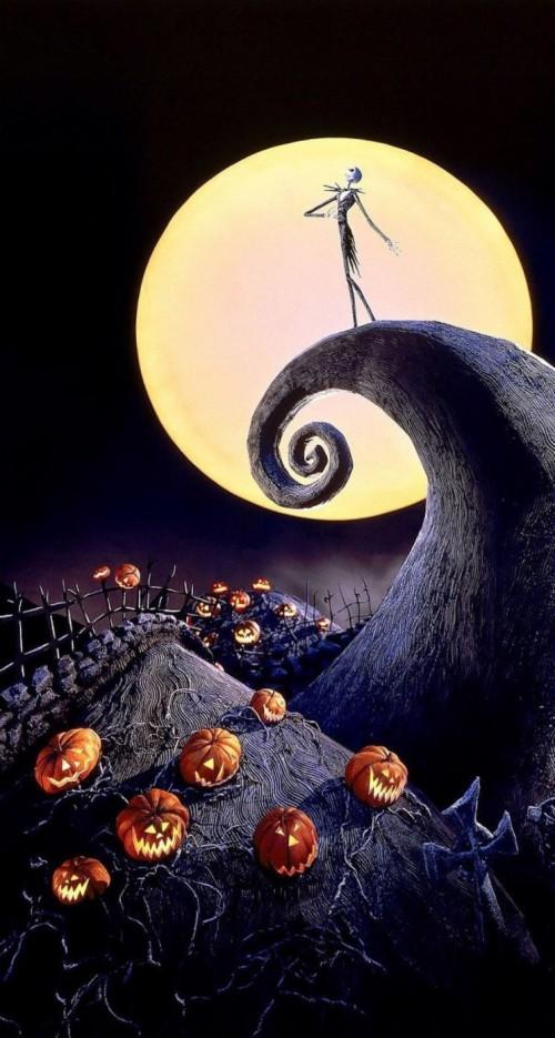 Halloween Iphone Wallpaper Fall Backgrounds Iphone