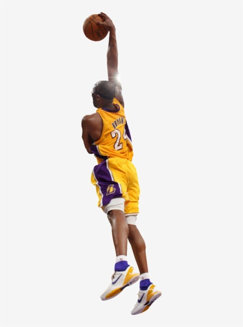 Kobe Bryant Wallpaper Photo Kobe Transparent Kobe Bryant Png 112525 Hd Wallpaper Backgrounds Download