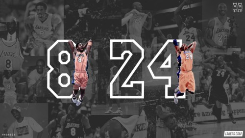 List Of Free Kobe Bryant Wallpapers Download Page 2 Itl Cat