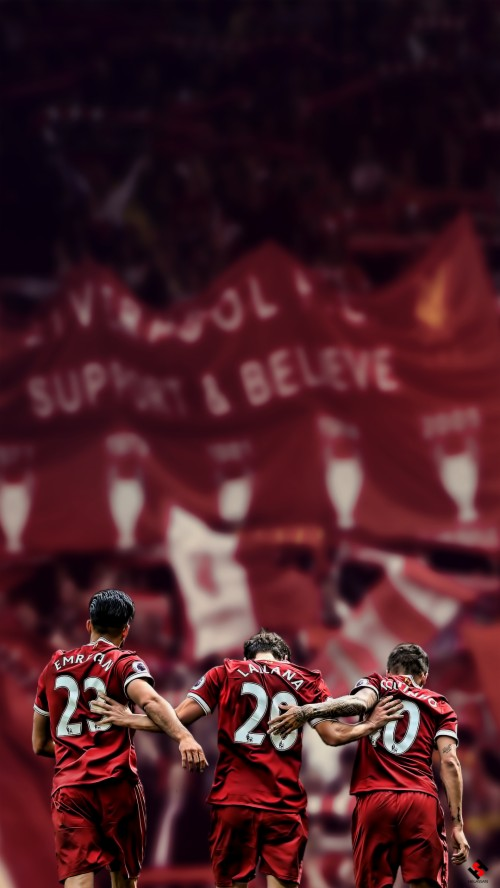 List Of Free Liverpool Wallpapers Download Itl Cat