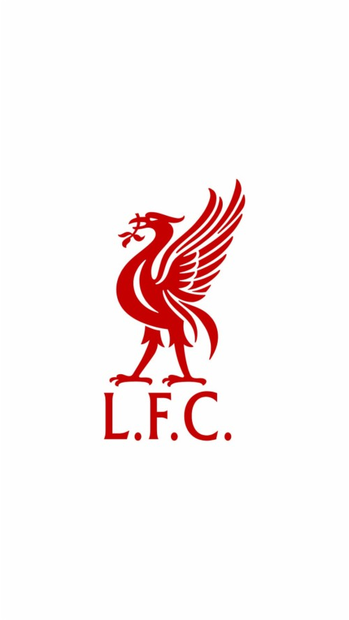 Liverpool Iphone Wallpaper 2018 2281747 Hd Wallpaper