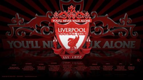 Liverpool Desktop Wallpaper Liverpool Wallpaper High Resolution 113973 Hd Wallpaper Backgrounds Download