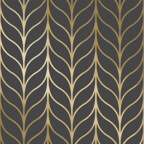 11 116108 holden shimmering geo striped wallpaper art deco trellis