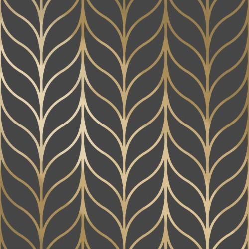 List Of Free Art Deco Wallpapers Download Itl Cat