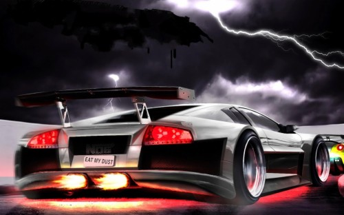 Hd Car Wallpapers For Pc Car 4k Wallpaper For Pc 99114