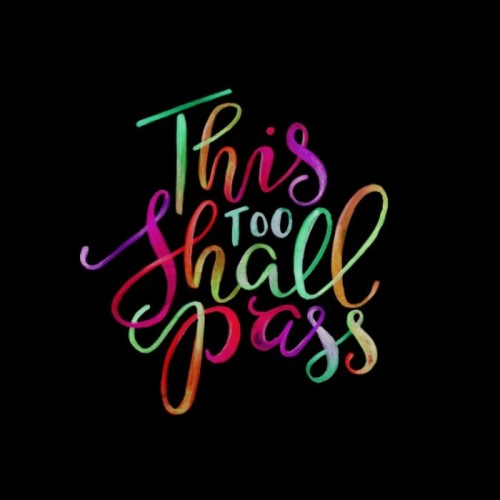 Hd Wallpaper They Shall Not Pass Meme 1131243 Hd