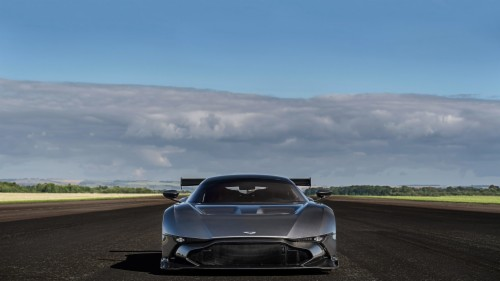 Free 3d Hd Wallpapers Pc Full Screen Download Aston ...