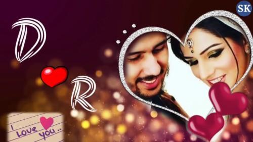 A Love R Letter Whatsapp Status Love R Name 1738071