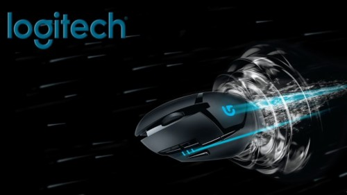 Latest Logitech Wallpaper Logitech G 1129212 Hd