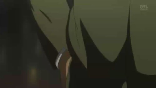 Episode 10 Phantom Lady And The Ryoma Treasure Anime Anime