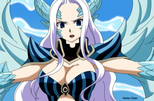Mirajane Strauss Fairy Tail Wallpaper Hd Mirajane 1146680 Hd Wallpaper Backgrounds Download Worldcosplay is a free website for submitting cosplay photos and is used by cosplayers in countries all around the world. mirajane strauss fairy tail wallpaper
