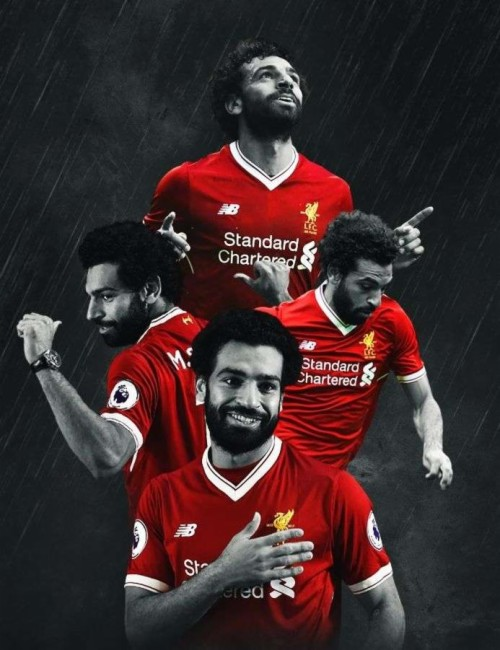 List Of Free Liverpool Wallpapers Download Page 2 Itlcat