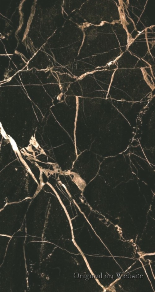 Trend Iphone Wallpaper Android Wallpaper Black Marble