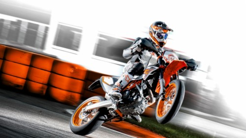 Ktm Hd Wallpaper Ktm 690 Smc R Wheelie 1178569 Hd